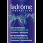 LADRÔME LABORATOIRE HAMAMELIS BIO BLOESEMWATER (200 ML)
