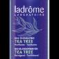 LADRÔME LABORATOIRE TEA TREE BIO BLOESEMWATER (200 ML)