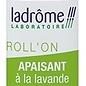 LADRÔME LABORATOIRE ROLL'ON APAISANT ÀLA LAVANDE - INSECTES ÉTÉ (10 ML)