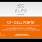 ALFA BY NUTRIFARMA NUTRICEUTICALS ALFA UP-CELL FORTE - MULTIVITAMINE (30 TABLETTEN)