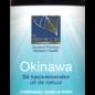 THE HEALTH FACTORY NANO MINERALS MINÉRAUX DE CORAIL DE MER D'OKINAWA - SUPERFOOD (100 G)