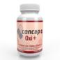 CONCAP SPORT ENERGY BOOST CONCAP OXI+ ABSORPTION D'OXYGÈNE (120 CAPS)