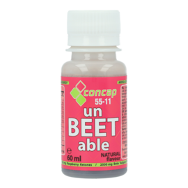 CONCAP SPORT ENERGY BOOST CONCAP UN BEET ABLE 55-11 (60 ML)