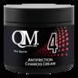 QM SPORTS CARE QM 4  PRE SPORTS ANTIFRICTION CREAM (200 ML)