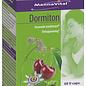 MANNAVITAL NATURAL PRODUCTS DORMITON - SOMMEIL SAIN (60 V-CAPS)