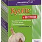 MANNAVITAL NATURAL PRODUCTS KYOLIC GEFERMENTEERDE LOOK + LECITHINE (75 CAPS)
