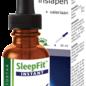 FYTOSTAR  SLEEPFIT INSTANT DRUPPELS  + MELATONINE & VALERIAAN (30 ML)