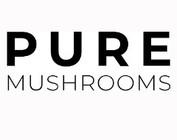 PURE MUSHROOMS
