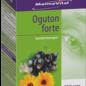 MANNAVITAL NATURAL PRODUCTS OGUTON FORTE (60 V-CAPS)