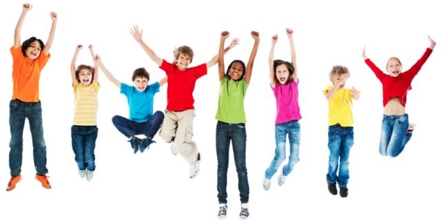 Hebben kinderen een vitamine D-supplement nodig?