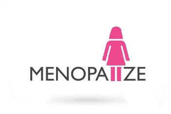 Kunnen voedingssupplementen menopauzale klachten verhelpen?