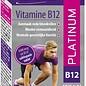 MANNAVITAL NATURAL PRODUCTS VITAMINE B12 PLATINUM (60 V-TABLETTEN)