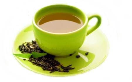 Wil je meer weten over thee, een van de populairste drankjes ter wereld? Lees dan verder …