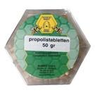 BIJENHOF PROPOLISTABLETTEN (50 G)