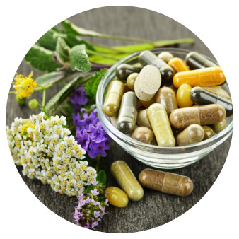 Welke zijn de belangrijkste eigenschappen van betrouwbare voedingssupplementen?