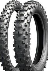 Michelin Michelin FIM Enduro Medium