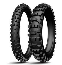 Michelin Michelin AC10, DOT, vanaf :