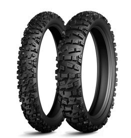 Michelin Michelin HP4 Starcross vanaf: