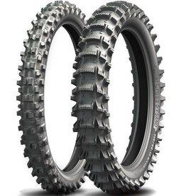 Michelin Michelin Starcross 5 Sand, vanaf: