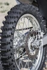 Michelin Michelin Starcross 5 Sand
