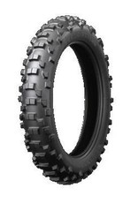 Bridgestone Bridgestone Gritty ED668 FIM Enduro