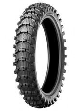Dunlop Dunlop Geomax MX11, 90/100-14