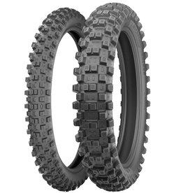 Michelin A Michelin Tracker DOT, vanaf: