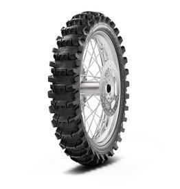 Pirelli Pirelli Scorpion MX soft 410