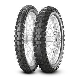 Pirelli Pirelli Scorpion MX eXTra X