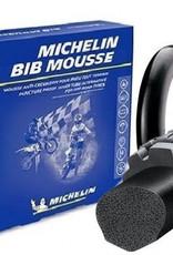 Michelin Michelin BIB MOUSSE