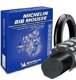 Michelin Michelin BIB MOUSSE, vanaf: