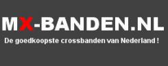 mx-banden