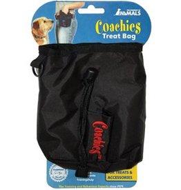 Snack bag voor de hond