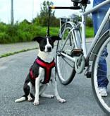 Bikerset afstandhouder voor de fiets