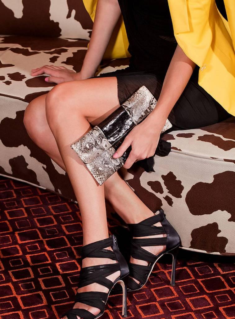 Adidas Aligator Kupplung für Frauen
