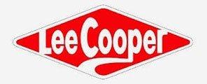 Lee Copper