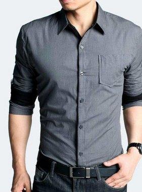 Arvind Das Hemd der Männer von Arvind
