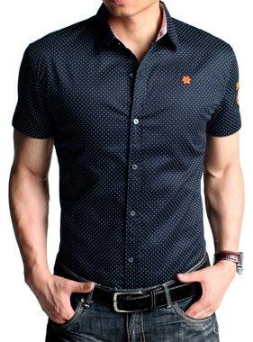 Arvind New arrived Men's Shirt