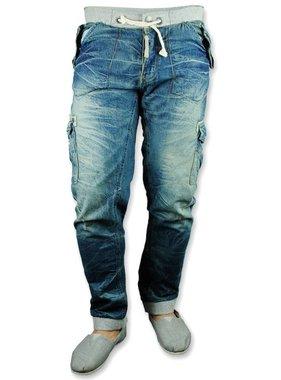 Denim Herren Jeans