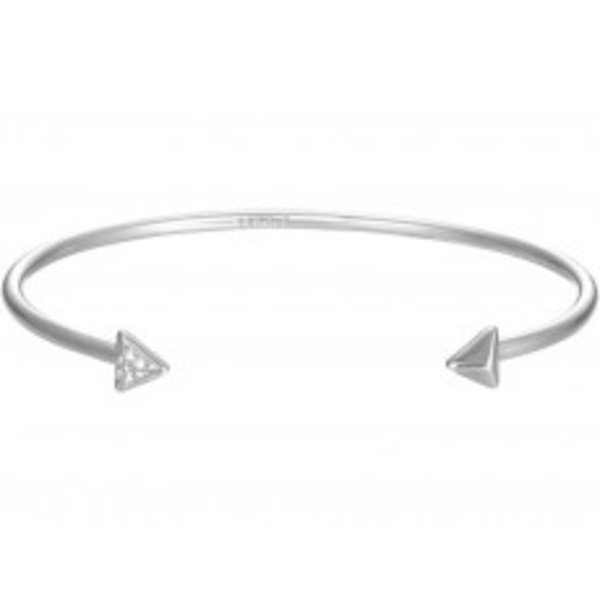 Armband EJ01469 Zilver ESBA01301A580