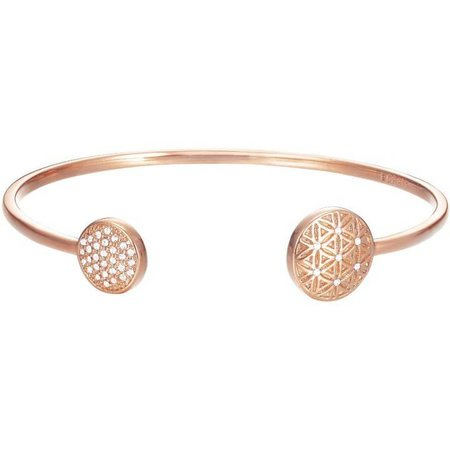 Esprit Bangle roségoud EJ01456