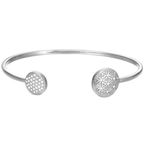 Esprit Bangle zilver EJ01455