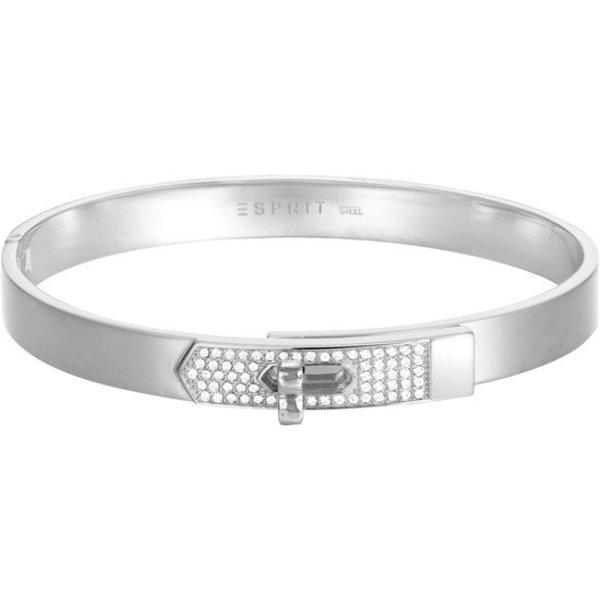 Armband Zirkonia Zilver EJ01500 ESBA11178A600
