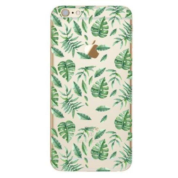Leaves iPhone hoesje