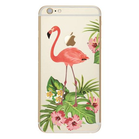 Styledeals Summer vibes iPhone hoesje