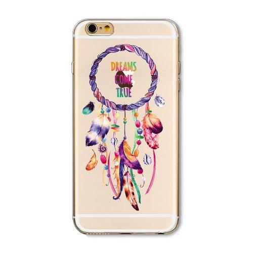 Styledeals Dreams come true iPhone hoesje