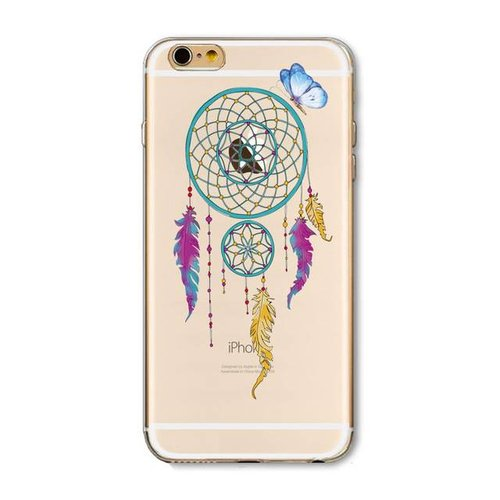 Styledeals Dreamcatcher iPhone hoesje