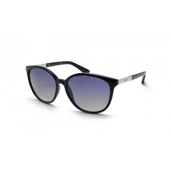 zonnebril GU7390 01D zwart
