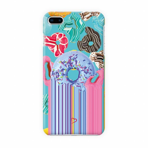 FIC-006 Eco-friendly iPhone cover