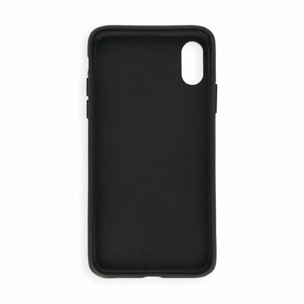 Oasis Eco-friendly iPhone hoesje